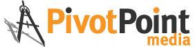 Pivot Point Media Logo
