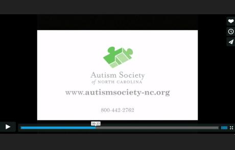 autism-society