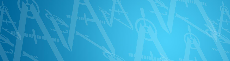 slide-bg-blue21