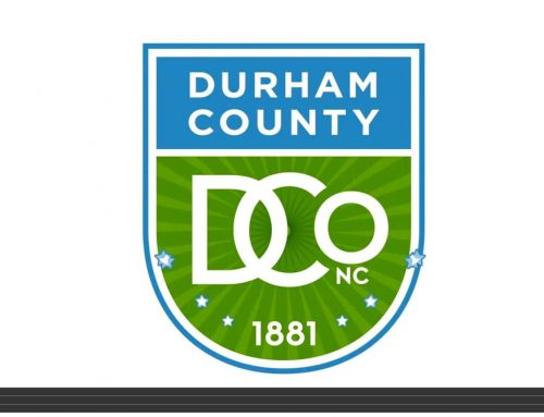 Durham County Voting Safety Video